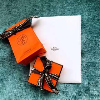 🇦🇺澳洲代購🇦🇺 Hermès Pop H earrings