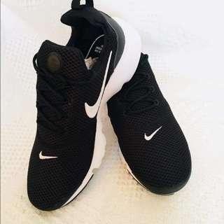 Brandnew Original Nike Shoes