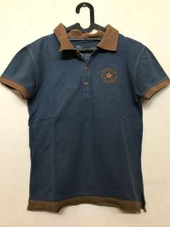 Converse original shirt