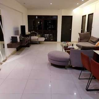 Big common room for rent - Little India