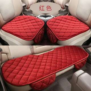 Car seat cover seat