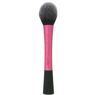 RT Blush brush