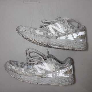 Running Shoes - New Balance