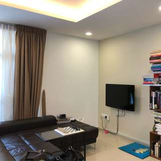 3 bedder near Kallang MRT