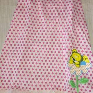 Tubbies dress