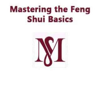[FREE DOWNLOAD] INTRODUCTION TO FENG SHUI