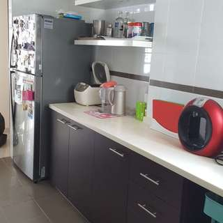 5A HDB for sale