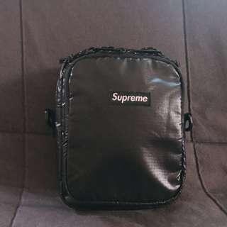 SUPREME 43rd Shoulder Bag