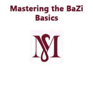 [FREE DOWNLOAD] INTRODUCTION TO BAZI