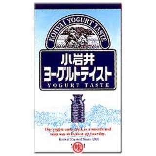 日本直送 小岩井乳業系列 原味乳酸奶飲品 250ml 一本