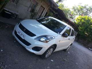 Suzuki swift 2014 yir mdl
