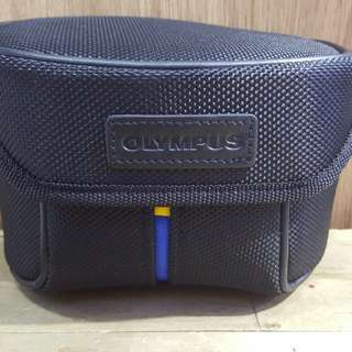 Olympus CS-44SF bag
