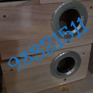Medium Breeding Box