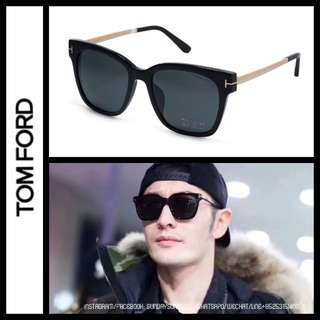 Tom Ford FT0643K Sunglasses 太陽眼鏡