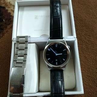 Smartwatch x10