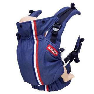 tugeda ideal baby carrier