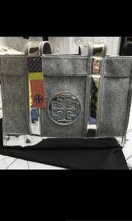 Troy Bruch handbag 手袋