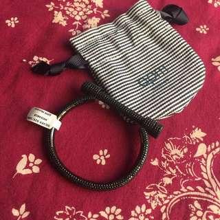 APM Monaco Bracelet (全石)