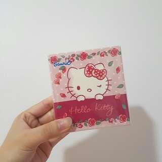 instock – Sanrio Hello Kitty EDT