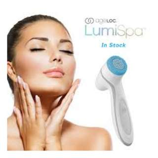 2- Minute Facial Spa - Call 0956-780-2306 FOR FREE DEMO