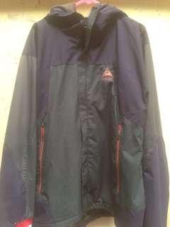Jaket gunung Ori