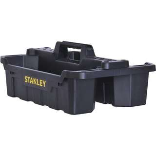 Stanley Tote / Tools Tray