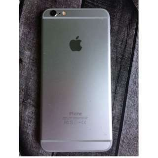 IPHONE 6+ 64Gb Murah