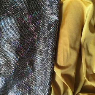 Lycra fabric, short ends, mix plains and prints, JOB LOT sold as one parcel, approx 180-200mts