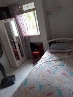 No agent fee - Common room sharing - Choa Chu Kang ave 4