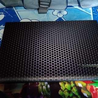 Lenovo g50 core i5 5th gen