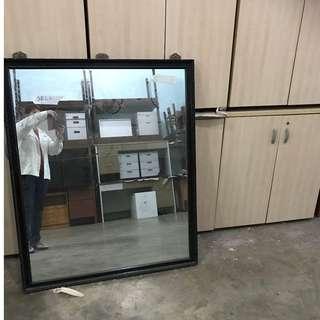 Mirror 100CM x 120CM