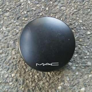 Mac Mineralize Skin Finish (Dark Tan)