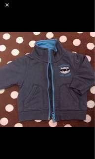 Baby kids Jacket jaket newborn #bajet20