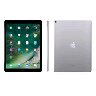 Apple iPad Pro 12,9inch 256GB Cell Only Grey Bisa Kredit