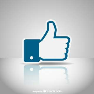 --- Likes for Likes (Max 3)---