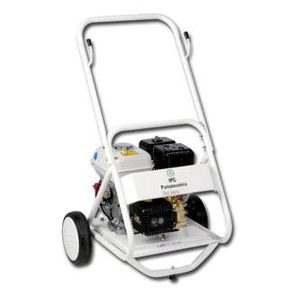 Pressure Washer SIBI BENZ