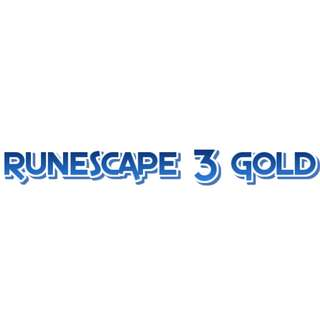 runescape 3 gold - 10b + to sell