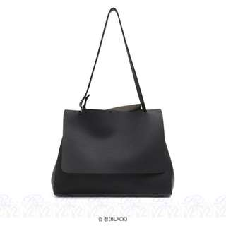 PhoebesXM2 3in1 Korean Flap Shoulder Hand bag  M1733