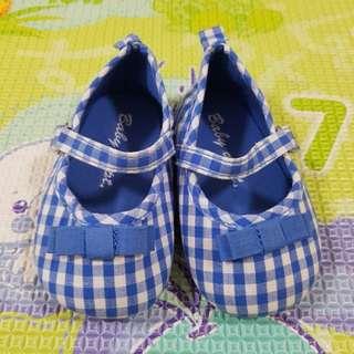 Bn H&M Baby Shoe.