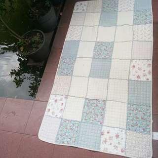 Karpet Quilt