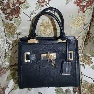 Authentic Aldo Bag