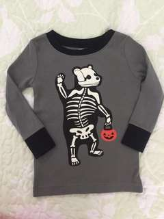 👦🏻 Old Navy ( (18-24 mos)