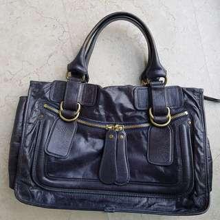 Genuine women preloved hand bags