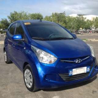 Car for RENT M/T (Tel. 02 398 3533 / Mobile 0975 140 4669)