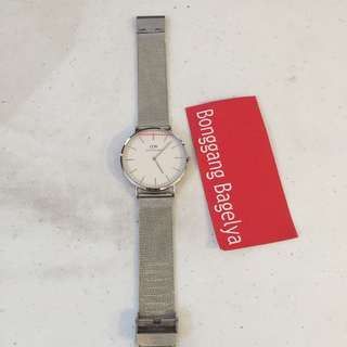 Authentic DW Watch 40mm