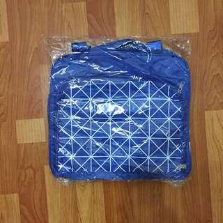 Drypers diaper bag