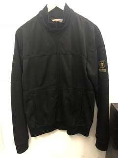 Carhartt Jacket
