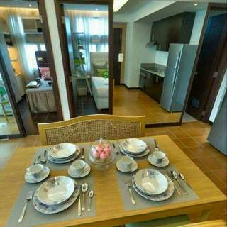 Rent to Own Condo, Cubao area..