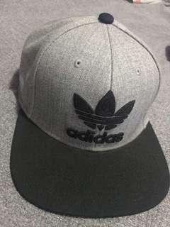 Adidas Snap Back Cap