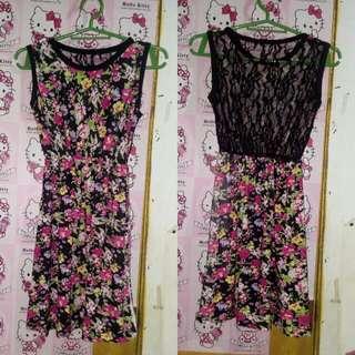 Simple Dress#2
